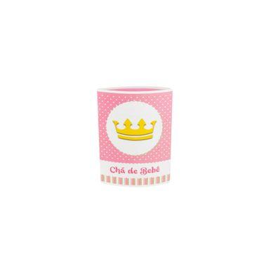 convite-festa-coroa-poas-rosa-7x9cm