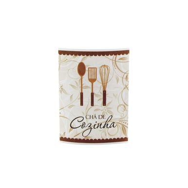 convite-cha-de-cozinha-creme-e-marrom-9x7cm