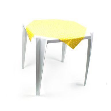 toalha-festiva-big-poa-amarela-dani-embalagens-70cm-x-70cm