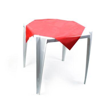 toalha-lisa-vermelha-dani-embalagens-70cm-x-70cm