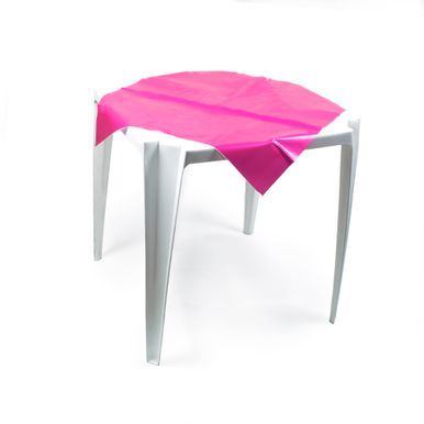 toalha-lisa-pink-dani-embalagens-70cm-x-70cm