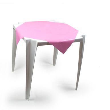 toalha-lisa-rosa-claro-dani-embalagens-70cm-x-70cm