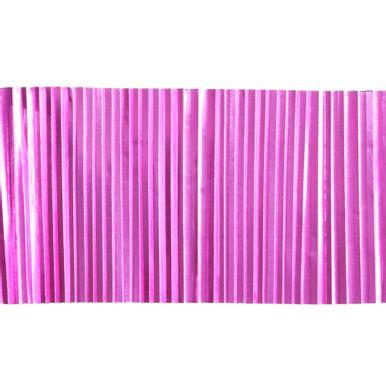 tira-plissada-rosa