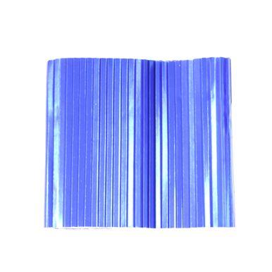 tira-plissada-azul
