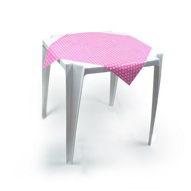 toalha-festiva-big-poa-rosa-dani-embalagens-70cm-x-70cm