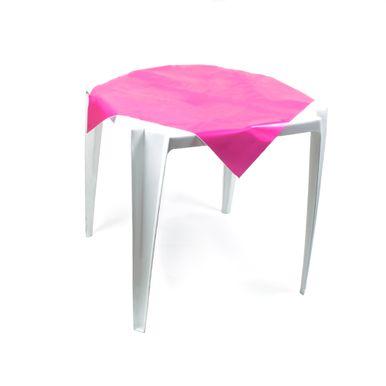 toalha-lisa-rosa-dani-embalagens-70cm-x-70cm
