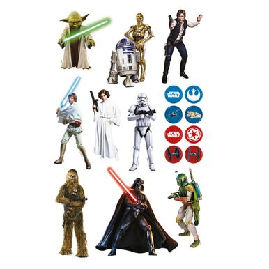 mini-personagens-decorativos-star-wars-C17-unidades