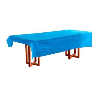 toalha-TNT-dani-embalagens-azul-140m-X-220
