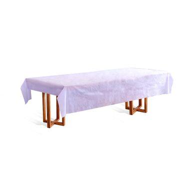 toalha--TNT-dani-embalagens-lilas-140m-X-220