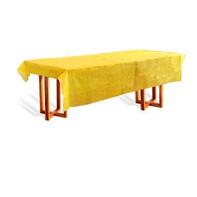 toalha-TNT-dani-embalagens-amarelo-140m-X-220