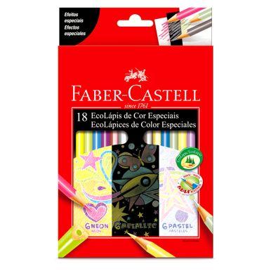 lapis-de-cor-faber-castell-ecolapis-cores-especiais-c18