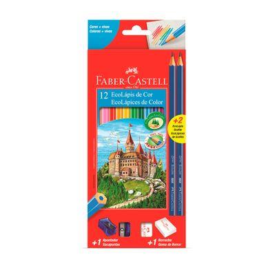 lapis-de-cor-faber-castell-ecolapis-c12-unid-kit-escolar