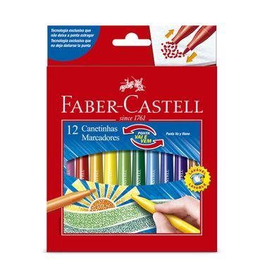 canetinha-vai-e-vem-faber-castell-c12-unidades
