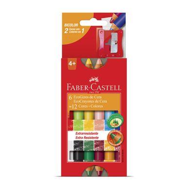 ecogiz-de-cera-bicolor-faber-castell-c12-cores