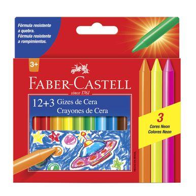 giz-de-cera-faber-castell-c15-cores