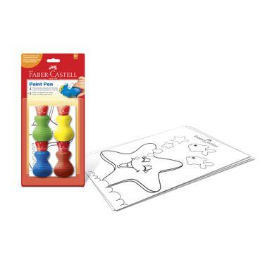 paint-pen-faber-castell-c4-frascos-c35ml