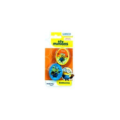 borracha-minions-molin-com-2-unidades