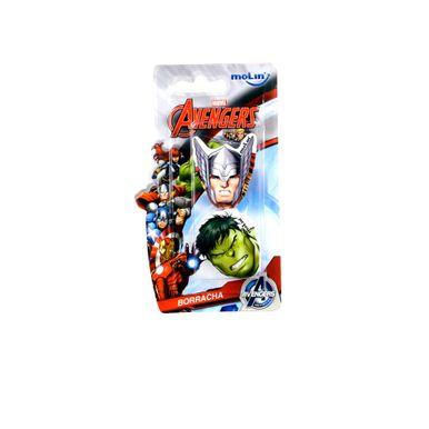 borracha-avengers-molin