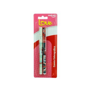 canetas-esferograficas-city-2-love-molin-com-2-unidades