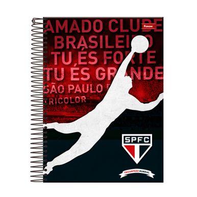 SAO_PAULO_2017_UNIV_CAPA02