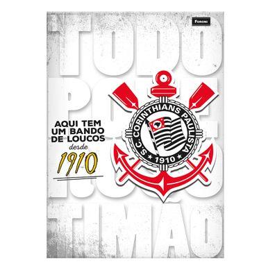Corinthians-Brochura-Aqui-Tem-Um-Bando-De-Louco