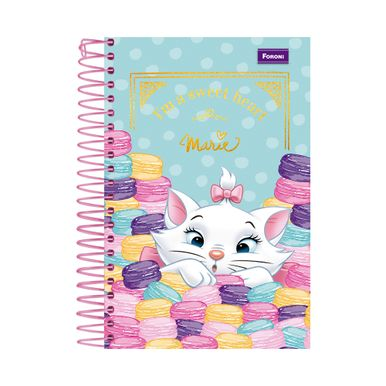 Caderno-1_8-Marie-I-m-A-Sweet-Heart