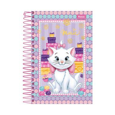 Caderno-1_8-Marie-Presentes