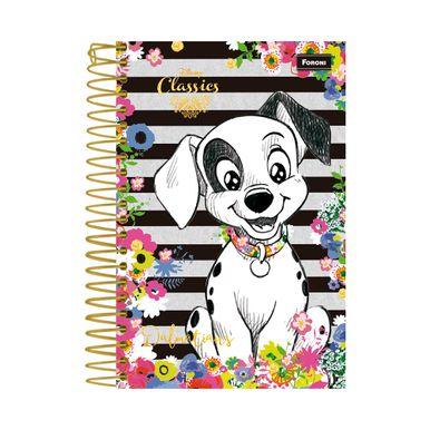 Caderno-1_8-Classicos-Disney-101-Dalmatians