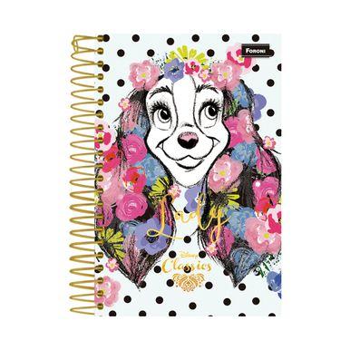 Caderno-1_8-Classicos-Disney-Lady