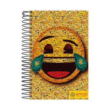 Caderno-1_8-Emoji-Chorando-De-Rir