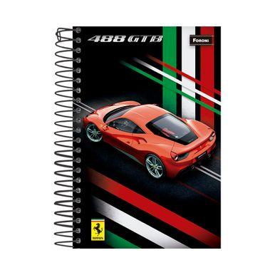 Caderno-1_8-Ferrari-488gtb