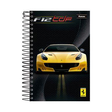 Caderno-1_8-Ferrari-F12tdf