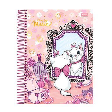 Caderno-1_4-Marie-Teen-Espelho