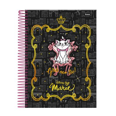 Caderno-1_4-Marie-Teen-Girls-Can-Too