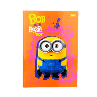 caderno-brochura-cd-minions-140x202mm-48fls-bob