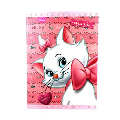 caderno-brochurao-200x275mm-marie-60fls-love
