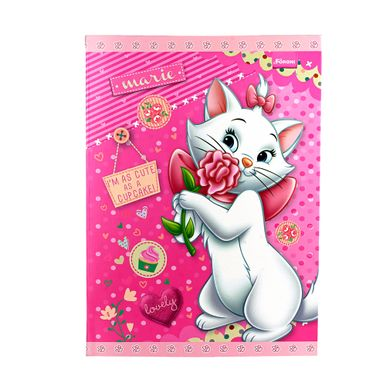 caderno-brochurao-200x275mm-marie-60fls-i-am-as-cute