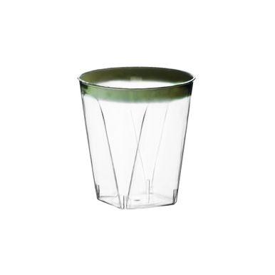 mini-copo-60ml-silverplastic