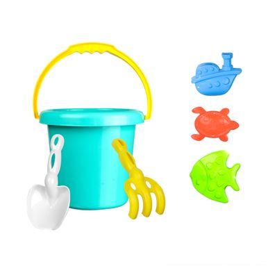 balde-verde-agua