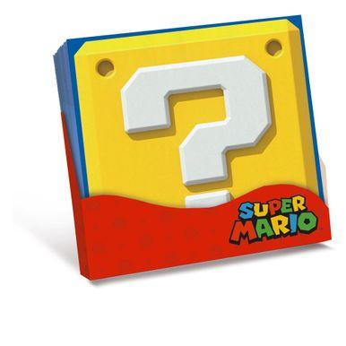 Mario_Bros_Guardanapos_25x25_detalhe3