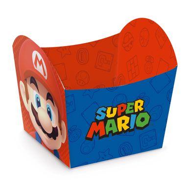 Mario_Bros_Mini_Cachepot