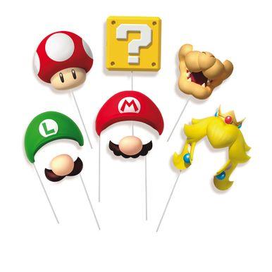 Mario_Bros_Plaquinhas_Acessorios