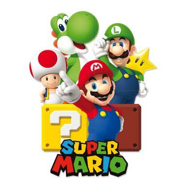 Mario_Bros_Painel_Gigante