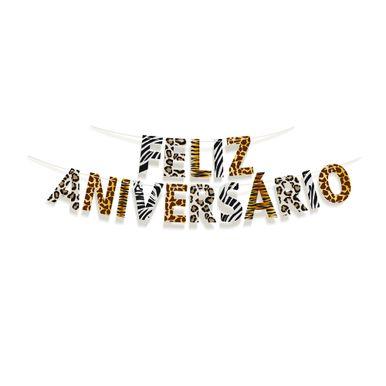 Safari_Faixa_Feliz-Aniversario