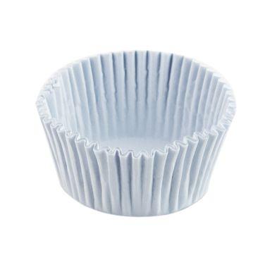 forminha-de-papel-mago-n2-branco-2