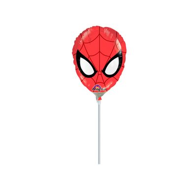 balao-mini-shape-homem-aranha