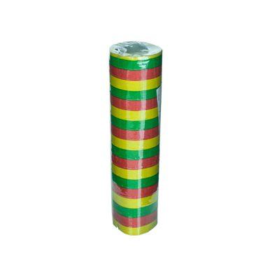 serpentina-super-cores-KLF-4m-X-07cm-ST01-4c
