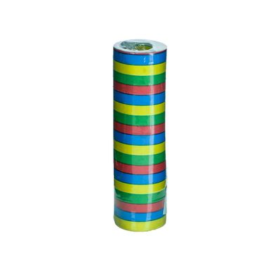 serpentina-super-cores-KLF-4m-X-07cm-STO01-4