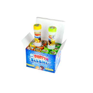 bolas-de-sabao-klf-caixa-2