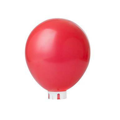 balao-happy-day-vermelho-nº-9-redondo-com-50-unidades